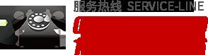 武汉发电机租赁公司电话