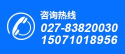 武汉发电机出租公司热线